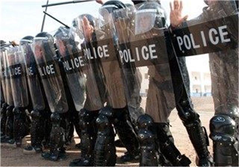 عراق|تشدید فعالیت پلیس کربلا برای مقابله با خرابکاران و اعمال قانون به درخواست مردم