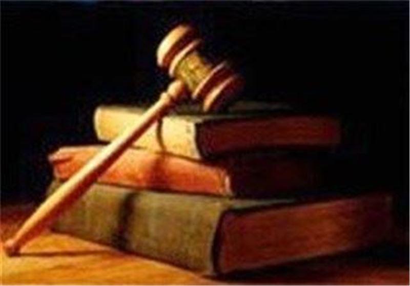 پاسخ وکیل اولیای دم غزاله به 2 شبهه در پرونده آرمان و نحوه دخالت سلبریتیها
