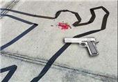 انجام تحقیقات قضایی از مأموران پلیس در پرونده مرگ قاتل فراری و 2 همراهش
