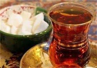 سرماخوردگیتان را با این نوشیدنی ها بدتر نکنید!