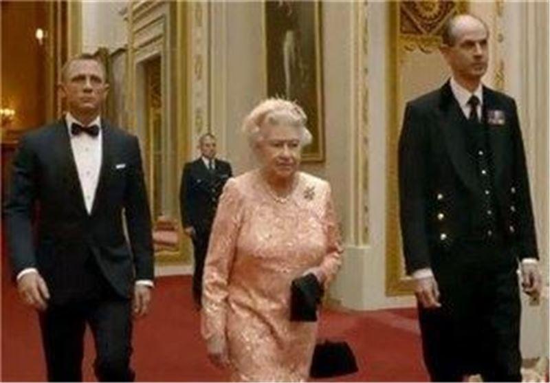 ملکہ برطانیہ نے یورپی یونین سے علیحدگی کے بل پر دستخط کردیئے