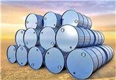 قیمت جهانی نفت امروز 1400/02/24