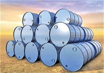 قیمت جهانی نفت امروز ۱۴۰۰/۰۲/۱۵ برنت به ۷۰ دلار نزدیکتر شد