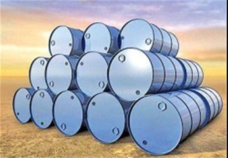 قیمت نفت در سال 2015 دوباره 80 دلار میشود