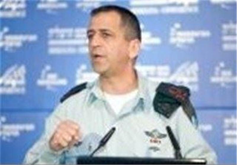 İsrail'in Yeni Genelkurmay Başkanını Bekleyen 5 Tehdit