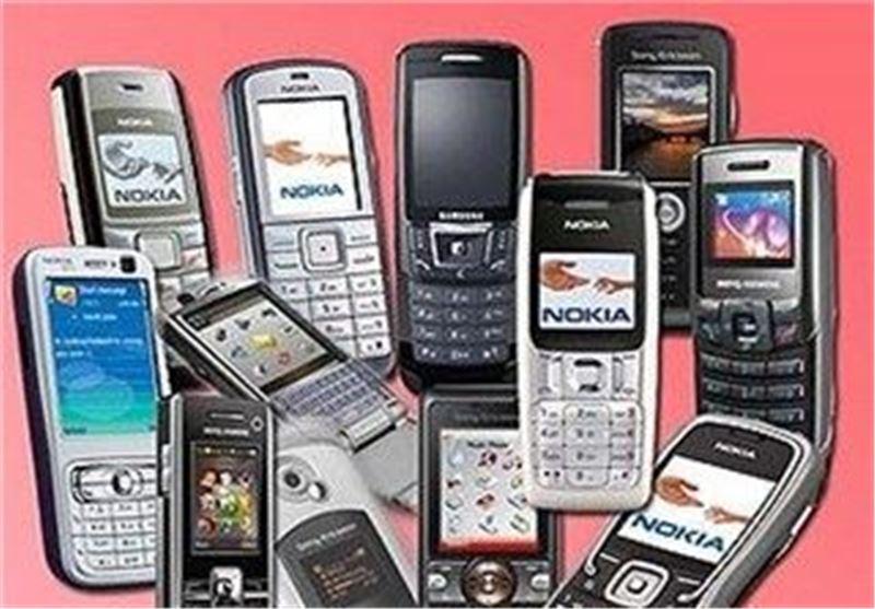 تعداد مشترکان ایرانی تلفن همراه در 15 سال 40 برابر شد