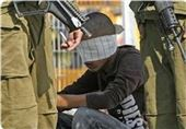 Number of Palestinian Minors in Israeli Jails on Rise amid Anti-Trump Protests: Report