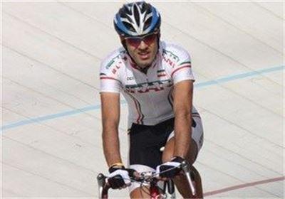 دوچرخه سواری پیست قهرمانی آسیا| انصراف 4 رکابزن ایرانی به دلیل مسمومیت غذایی