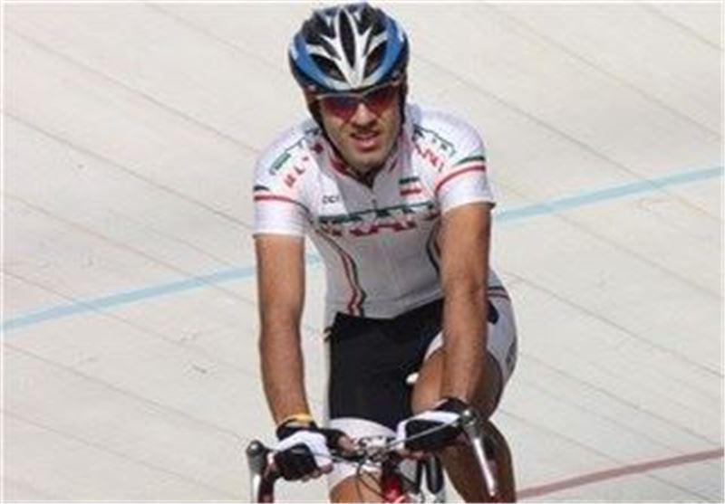 دوچرخهسواری پیست قهرمانی آسیا| مسمومیت غذایی 4 رکابزن ایرانی
