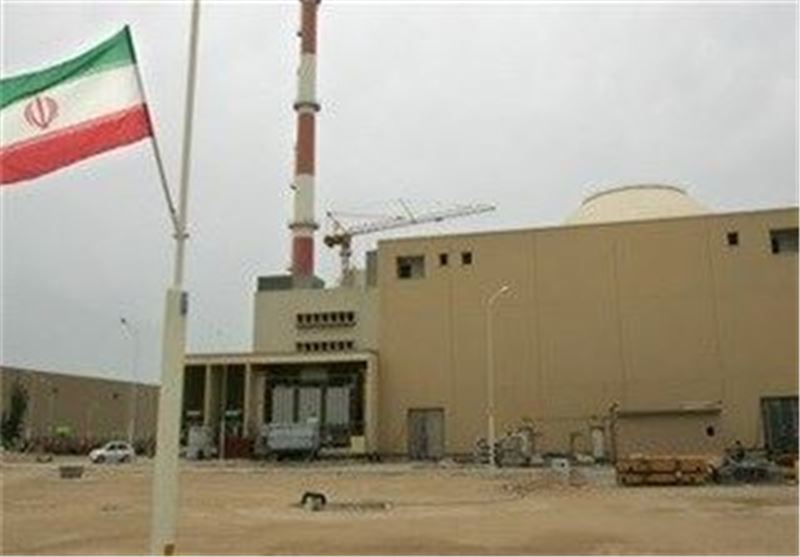 Iran's Nuclear Site Sabotage Suspects Handed Over to Intelligence Ministry