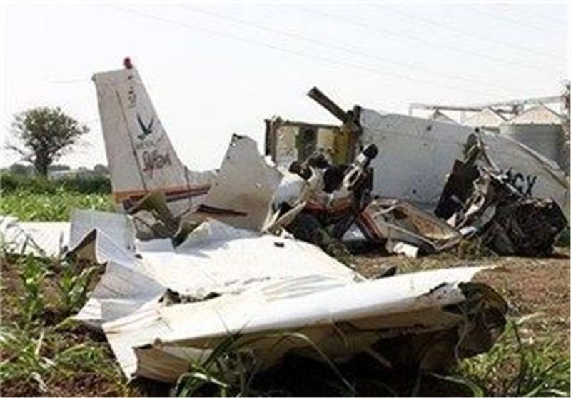 Iran Condoles with Algeria on Plane Crash Disaster