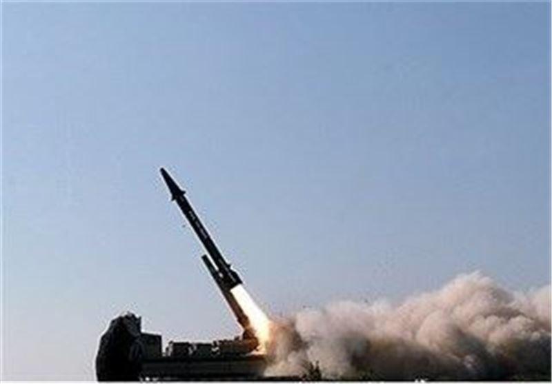 تمرین دفاع ضد موشکی بالستیک و کروز در رزمایش سپاه/ موشکهای برد بلند بالستیک دریایی آزمایش میشود