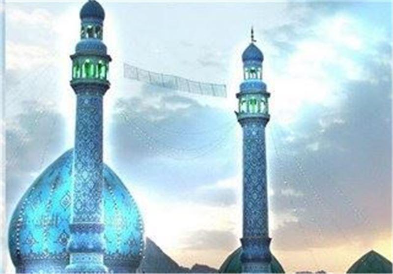 تقدیر از رسانه ملی به دلیل پوشش مناسب برنامههای مسجد جمکران