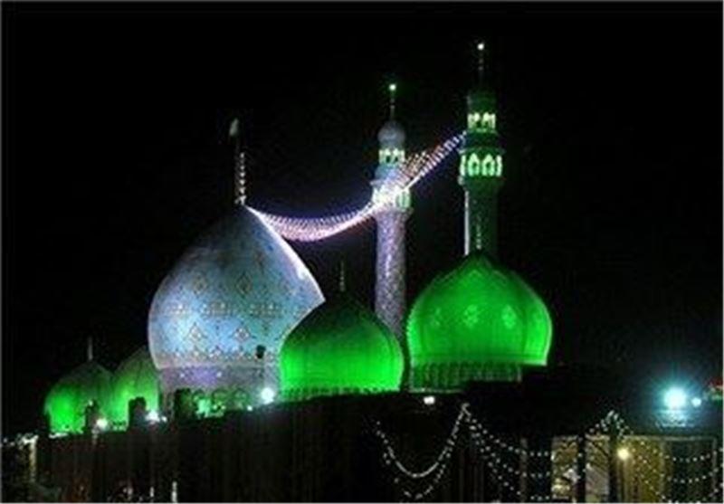 ویژه برنامههای شهادت امام حسن عسکری (ع) در جمکران برگزار میشود