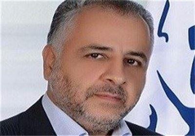 حسین میرمحمدی
