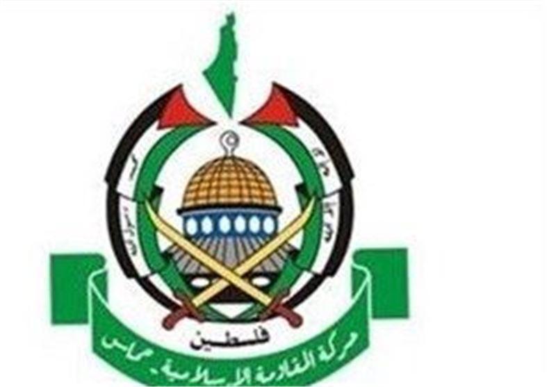 مقامات عالیرتبه ایران و حماس در بیروت با یکدیگر دیدار کردند