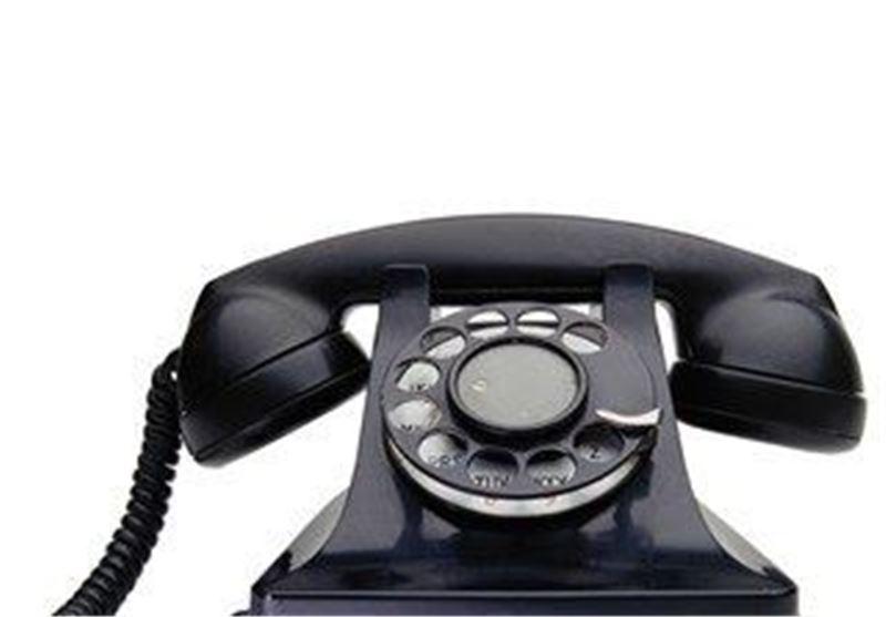 """محاسبه نرخ مکالمات تلفن بدون """"پالس"""" و دقیقهای میشود"""