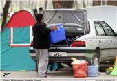 یزد| اسکان بیش از 60 درصد مسافران نوروزی در مدارس انجام میشود