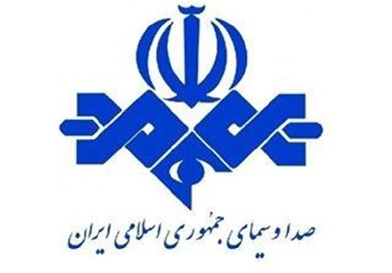Report: US Sanctions against IRIB Suspended Temporarily