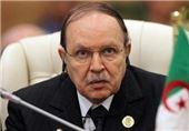 تحولات آفریقا| داغ شدن اخبار برکناریها در الجزایر؛ سربه نیست کردن مخالفان در مصر