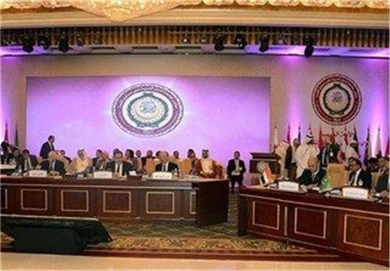 اتحادیه عرب انفجار المنصوره را محکوم کرد/مصریها به آشتی ملی روی بیاورند