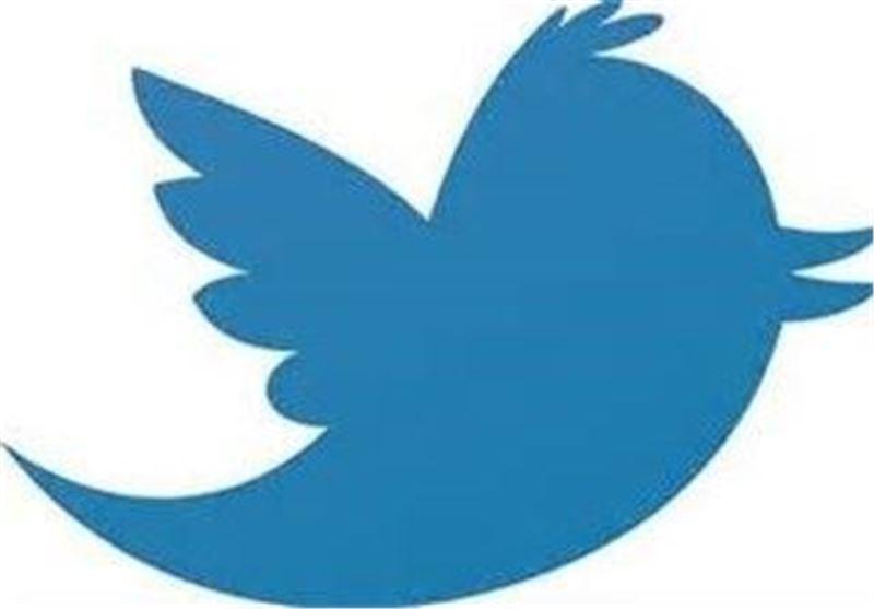 نامه 6 وزیر و 2 نماینده مجلس برای رفع فیلتر توئیتر