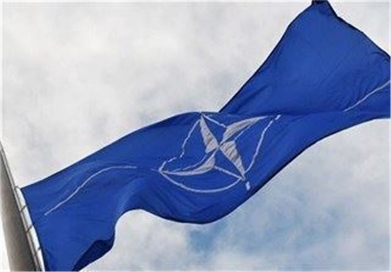 NATO Launches Largest Ever Cyber-Security Exercises