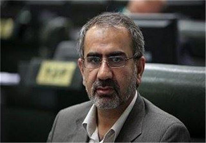حفظ بافت تاریخی شیراز و توسعه حرم باید باهم صورت گیرد