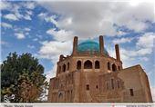 تورهای استانگردی زنجان از تابستان امسال آغاز بهکار میکنند