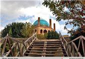 شهر چاروق و چاقوی ایران آماده درمان سرطان بیماران خارجی/نخستین خصلت ایرانیان در کلام گردشگران چیست