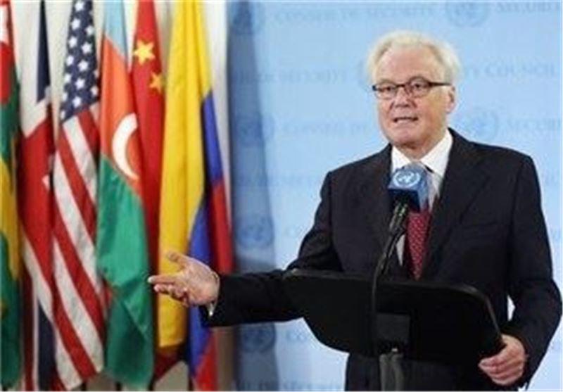 """عدم مشارکت ائتلاف مخالفان سوریه در """"ژنو2"""" اشتباه بزرگی خواهد بود"""