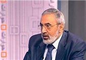 ولید المعلم در ژنو می ماند/مخالفان درباره بشار اسد توهم پردازی نکنند