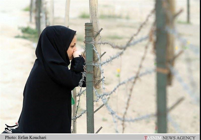 3000 دانشجوی کرمانی به مناطق جنگی اعزام میشوند