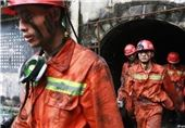 Coal Mine Collapse in China's Shaanxi Kills 21: People's Daily