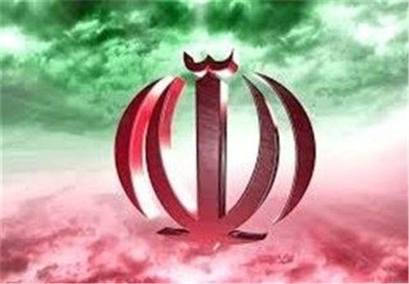 نماهنگ خاک دلیران منتشر شد