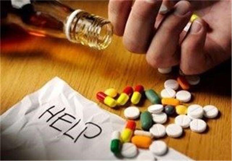 کشور اروپایی ایرلند با بحران کمبود دارو روبرو شد