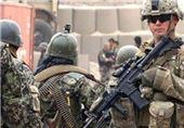 قائد القوات الأمیرکیة فی أفغانستان: نحن فی مأزق