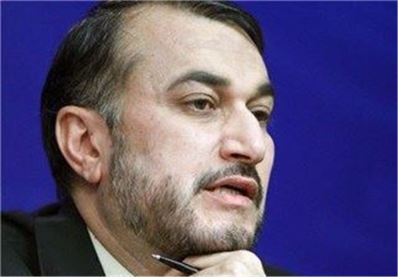 Iran Urges UN to Take Serious Stances on Yemen