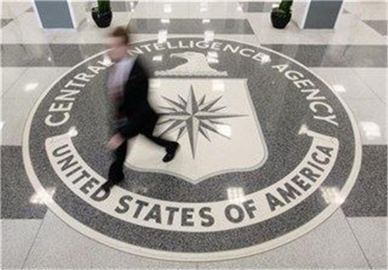 مأمور ارشد سازمان سیا در پاناما دستگیر شد