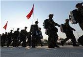China Vows to Respond to US Surveillance Flights