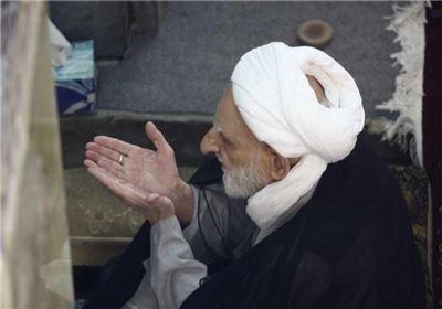بدترین معصیت درنظر آیتالله بهجت (ره)-وب سایت شیعیان - www.SHIAYAN.blog.ir