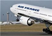 Air France Pilots Announce End of Two-Week Strike