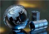 قیمت نفت ایران 31 دلار شد