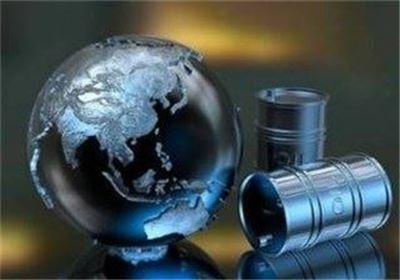 حمایت عربستان از افزایش قیمت نفت به 70 دلار