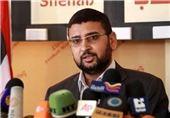 """حماس: فلسطین با مرگ """"شارون قاتل"""" در لحظه تاریخی به سر میبرد"""