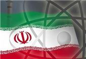 Iran Has Adopted 'Transparent Approach' in Its Cooperation with IAEA: AEOI