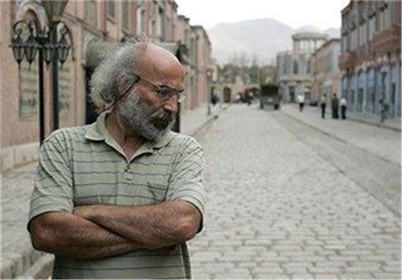 خانه پدری بدون حذفیات در جشنواره اکران میشود