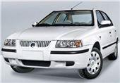 قیمت خودروهای ایران خودرو امروز 98/07/16|سمند LX یک هفته ای 5 میلیون تومان گران شد