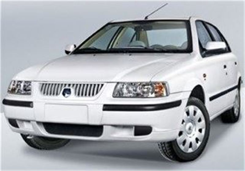 قیمت خودرو امروز ۱۳۹۷/۰۹/۱۹|سمند ال ایکس ۳ میلیون تومان گران شد