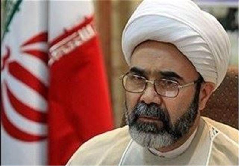 توضیحات موسیپور درباره ساختار جدید جامعه روحانیت در تهران و شهرستانها